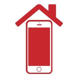 Assistenza E Riparazioni IPhone A Domicilio